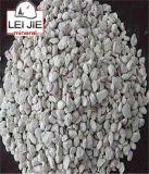 Zeolith-Preis-Zeolith-Puder-gute Qualitätszeolith Clinoptilolite