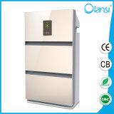 Популярные дизайн горячая продажа лучших домашнего офиса Ce сертификации воздухоочиститель, очиститель воздуха воздушного фильтра HEPA Польша Франция