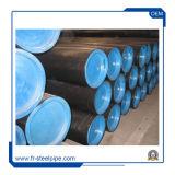 Buon tubo senza giunte del acciaio al carbonio di qualità A105/A106 gr. B