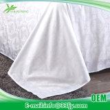 Крышка Quilt хлопка цены высокого качества дешевая для спальни