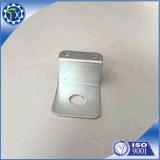 China-Fabrik, Nickel-Beschichtung-Befestigungsteil-verbiegende Blech-Herstellung produzierend