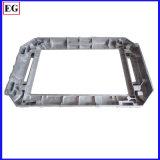 400 het Proces van het Afgietsel van de Matrijs van het Aluminium van Heatsink van de ton