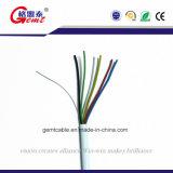 Le meilleur câble d'alarme pour le câble résistant au feu de garantie