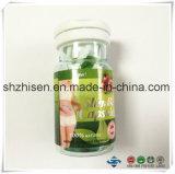 OEM / ODM extrait de fines herbes Pure Quick-Acting Produits de perte de poids