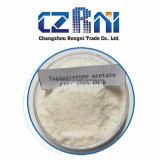 El músculo realza el grado Fluoxymesteron/Halotestin 76-43-7 del GMP de la pureza de los esteroides anabólicos el 99%