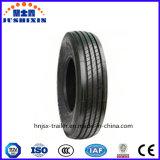 il rimorchio radiale del pneumatico del camion di alta qualità 295/80r22.5 parte la gomma