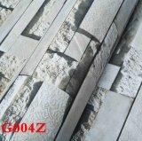 De Doek van de muur, het Behang van pvc, Wallcovering, de Stof van de Muur, het Document van de Muur, het Vloeren Blad, het Vloeren Broodje, Behang