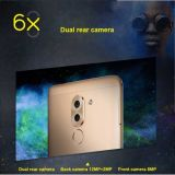 De originele VoorCamera IPS van 5.5 Duim het Scherm Smartphone van de Eer Huawei 6X 3GB 32GB 8MP