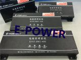 BMS für Auto-Energien-Batterieanlage Agv-48V