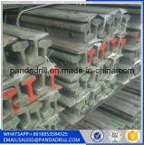 Коллектор системы впрыска топлива и используемый стальной рельсовый путь Q235 55q
