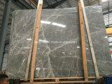 中国Hermes灰色のEmperadorの大理石の平板