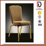 Flexiedの快適で安い卸し売り現代金属の宴会の椅子(BR-A125)
