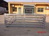 Au popular Mercado Venda Painel de cabra para venda (XMR109)