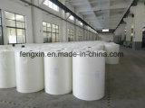 AGM van het Glas van de Glasvezel Separator de van uitstekende kwaliteit van de Batterij