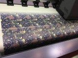 Impressora 1.95 do Sublimation da largura da impressão da cabeça de impressão 4 Xaar1201 X6-2204xs