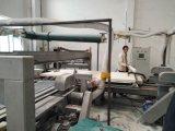 Wellyoung grüne MgO-Oxid-Vorstände für Wand