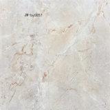 Natürliche rustikale keramische Fußboden-Fliesen (600X600mm)