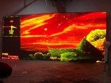 Innen-HD farbenreicher P3 P4 P5 P6 P7.62mm LED-Bildschirm