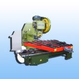 La meilleure presse de perforateur de commande numérique par ordinateur de qualité