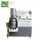 Chemisches Vakuumemulgierenmaschine für Emulsion