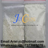 4-D-H-E-a (4-Androsten-3b-ol-17-one) Prohormones 4-Androsterone/4-Andro/4-Ad