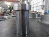 CNC personalizado que faz à máquina as peças locomotivas