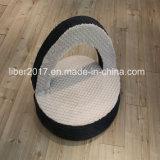 [فولدبل] تصميم رفاهية [بت دوغ] أسرّة أريكة وسادة قطع كلب أريكة محبوب سرير