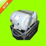Máquina permanente del retiro del pelo del laser del buen diodo profesional del efecto 808nm para la venta