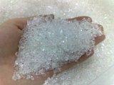 Resina acrílica da BASF/partículas contínuas Waterborne