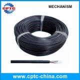 Cable eléctrico directo de la venta 3-Motors 3X16+2X10 de la fábrica