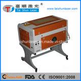 Macchina per incidere del laser del CO2 K40 con il prezzo di fabbrica