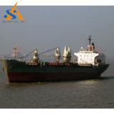 buque de carga del carguero de graneles 35000dwt