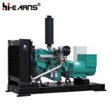 De Diesel van de Motor van Cummins Reeks van de Generator (GF1-400kVA)