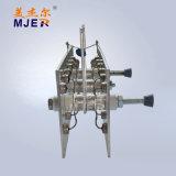 Aluminiumbrückengleichrichter-Baugruppe Dse 400A