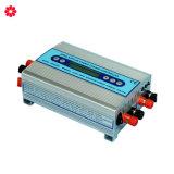 12V 24V Gerador eólico Controlador de Carga Solar 600W com saída de CC ou CA certificação CE