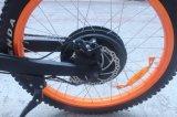 Elektrische Schmutz-Fahrräder