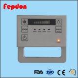 Doppia lampada Shadowless medica del soffitto LED con FDA (YD02-LED4+4)