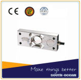 Single Point Platform Scale Load Cell