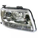 La meilleure lampe principale automatique pour Suzuki Vitara '05/Grand Vitara