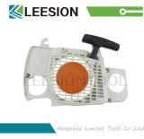 La sega a catena parte il Assy del dispositivo d'avviamento per la sega a catena Ms170/180
