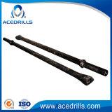 Tipo integrale asta di trivellazione dello scalpello della tibia dello strumento Drilling di H22