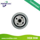 Filtro dell'olio del camion di rendimento elevato del fornitore della Cina vario Lf9009 2654407