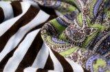 (plain6) 형식 색깔 15%Wool 85%Visco 남자 스카프