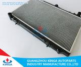 Radiatore brasato alluminio automatico dell'automobile per Nissan Maxima'89 - 94 J30 Mt
