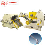 1마리의 직선기 기계 가정용 전기 제품 제조자 (MAC4-1300F)에서 3
