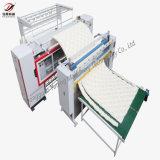 セリウムの証明の自動マットレスのパネルのカッター機械