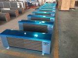 冷蔵室のためのステンレス鋼の空気クーラーの冷凍の蒸化器