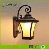 Energy Saving A19 LED Bulb 100-150W Equivalent (17W LED) hotly White 2700K LED Lamps for Home Lighting