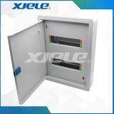 Allegato elettronico/fissato al muro del contenitore di metallo
