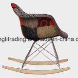 Nuevos Productos Armless muebles silla Radar